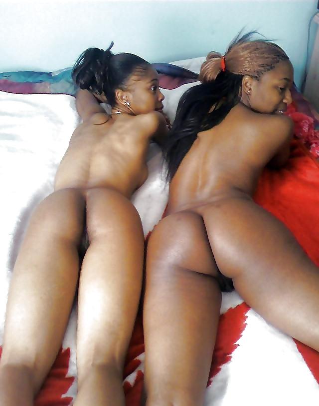 le bon plan sexe pute afrique du sud